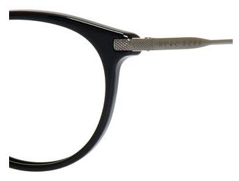 auf Füßen Aufnahmen von am modischsten weich und leicht Shores Optical | Shop BOSS 0626 Glasses